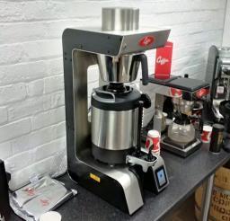 Marco Jet Filter Coffee Machine