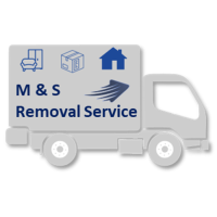M & S Removal Service