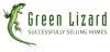 Green Lizard Residential Sales - Tunbridge Wells and Wadhurst