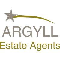 Argyll Estate Agents Oban