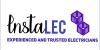 Instalec Ltd