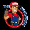 The Handyman Plymouth