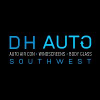 DH Auto Southwest