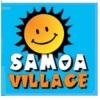 Samoa Village