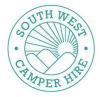 South West Camper Hire Ltd.