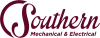 Southern Mechanical and Electrical