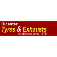 Bicester Tyre & Exhaust Centre Ltd