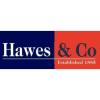 Hawes & Co Estate Agents - Surbiton