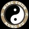 Wing Chun Kung Fu Harrow