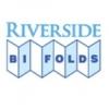 Riverside Bi Fold Ltd