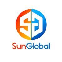 Sunglobal Supplies Ltd