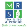 MRS Training & Rescue