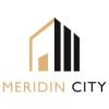 Meridin Properties (SA) Sdn Bhd