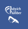 Dulwich Plumber Limited