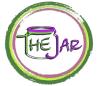 The Jar - Healthy Vending