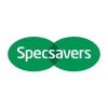Specsavers Opticians and Audiologists - Horley