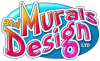 Murals and Design Ltd