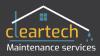 Cleartech Maintenance Services