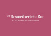 W J Beswetherick & Son Ltd