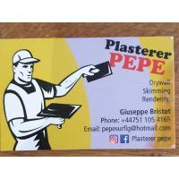 Plaster Pepe Ltd