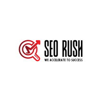 SEO Rush LTD