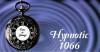 Hypnotic1066
