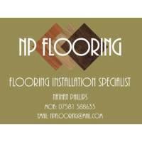 NP Flooring