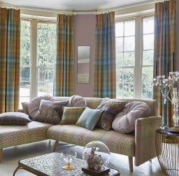 Made to Measure Soft Furnishings