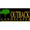 Outback Landscapes