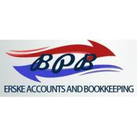 BPB Erske Accounts Bookkeeping & Payroll Service