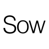 Sow Space