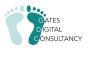 Gates Digital Consultancy