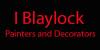 I Blaylock