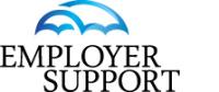 Employer Support