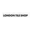 London Tile Shop