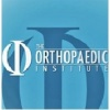 Orthopaedic Institute of Southern Illinois