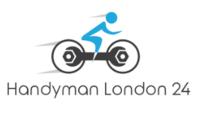 Handyman London 24
