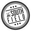 The Southfield