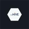 beHIVE Design