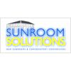 Sunroom Solutions