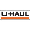 U-Haul Moving & Storage of Lodi