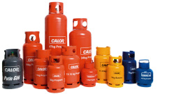 Buy Calor Gas Refills in Tingley, Leeds
