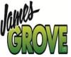 James Grove Ltd