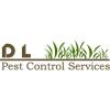 D L Pest Control Services