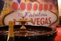 Party Casinos - Fun Casino Hire