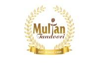 Multan Tandoori Est 1988