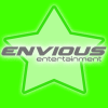 Envious Entertainment