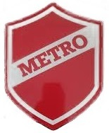 Metro Alarms And Security