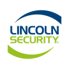 Lincoln Security