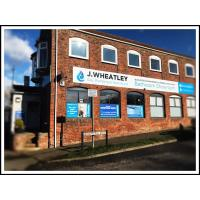 John Wheatley Gas Plumbing & Heating Ltd